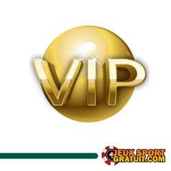 Club VIP de Magical Spin Casino